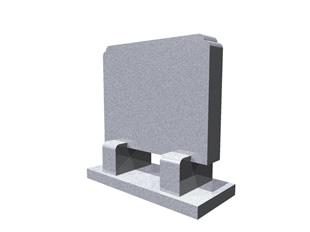 Q.他店で建てたお墓なんですが・・・